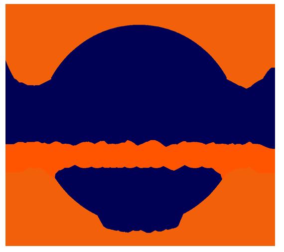 Yaha Tours